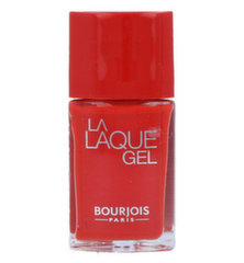 Nagu laka Bourjois La Laque 10 ml 13 Reddy For Love