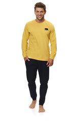 Vīriešu pidžama DN-Nightwear PMB.9509