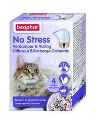 Beaphar nomierinošs difuzors kaķiem , 30 ml
