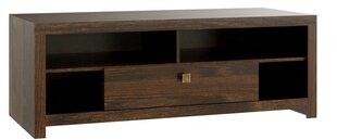 RTV столик Indigo INDT10, коричневый
