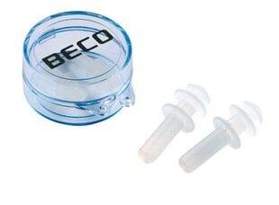 Ausu aizbāžņi Beco Training Peg 9847, 2 gab.