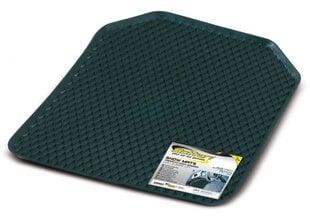 Automašīnas paklājs Bottari Snow Mat cena un informācija | Universālie paklājiņi | 220.lv
