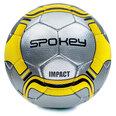 Futbola bumba Spokey Impact cena un informācija | Futbola bumbas | 220.lv