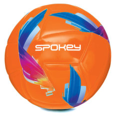 Futbola bumba Spokey Swift Junior