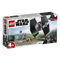 75237 LEGO® STAR WARS TIE Fighter™ истребитель