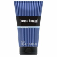 Dušas želeja Bruno Banani Magic Man 150 ml
