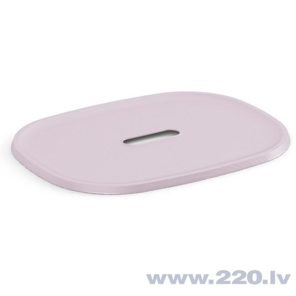 Крышка для коробки Filo Kis, 39 x 29,5 x 1 см