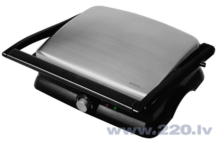 Orava Table Grill EG-200