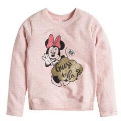 Cool Club meiteņu blūze Minnie Mouse (Pele Minnija), LCG1814364