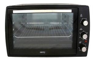 Camry CR 6017 cena un informācija | Mini cepeškrāsnis | 220.lv