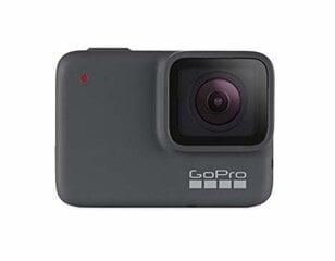 GoPro Hero7, Pelēka