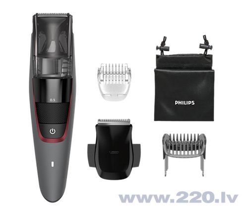 Philips BT7510/15 cena