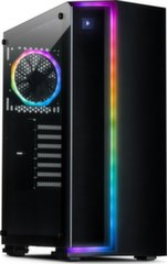 Inter-Tech 88881273 цена и информация | Корпуса | 220.lv