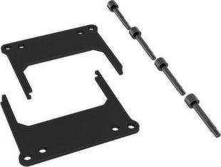 be quiet! Mounting kit AMD™ TR4 for be quiet! Silent Loop