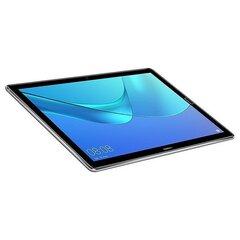 Huawei MediaPad M5 Lite, 32GB, 4G, pelēks