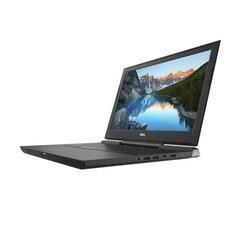 Dell G5 (5587-6752)