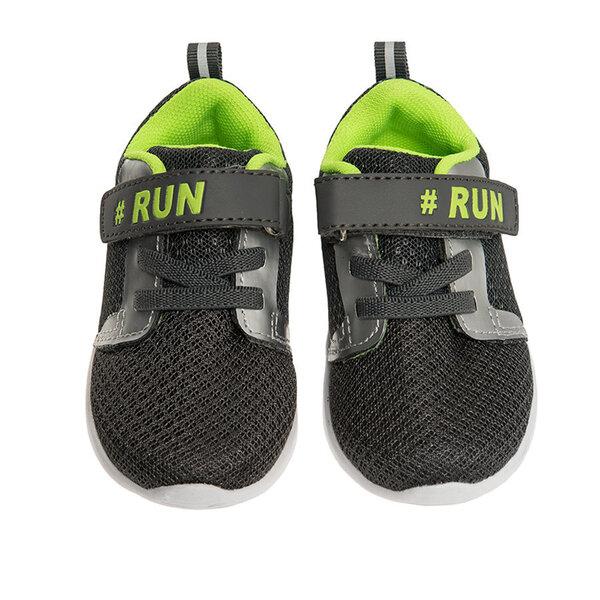 Cool Club sporta apavi zēniem, SPT1S19-CB278 atsauksme