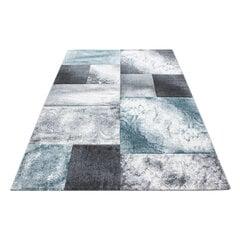 Paklājs Hawaii Blue 1710, 160x230 cm