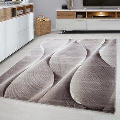 Paklājs Parma Brown 9310, 120x170 cm