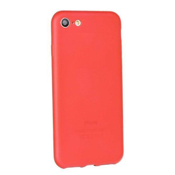 TakeMe, piemērots Huawei Mate20 Pro, nude