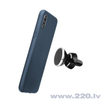 TakeMe, piemērots HuaweiMate 20 Pro, zils
