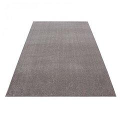 Paklājs Ata Beige, 80x150 cm
