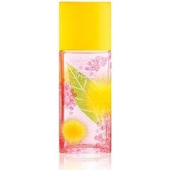 Tualetes ūdens Elizabeth Arden Green Tea Mimosa EDT sievietēm 50 ml
