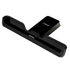 Samsung desktop Dock for Galaxy Tab 10.1 (D1B1BEGSTD) цена и информация | Аксессуары для планшетов, электронных книг | 220.lv