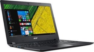 Acer Aspire 3 (NX.GY9EP.022) 16 GB RAM/ 2TB HDD/ Win10H