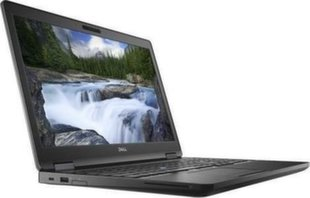 Dell Latitude 5590 (S062L559015PL)