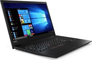 Lenovo ThinkPad E580 (20KS003WUS) 12 GB RAM/ 128 GB M.2 PCIe/ 500GB HDD/ Win10P