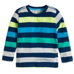 Cool Club krekliņš ar garām piedurknēm zēniem, CCB1814729 цена и информация | Одежда для мальчиков | 220.lv