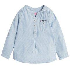 Cool Club krekls ar garām piedurknēm meitenēm, CCG1824656