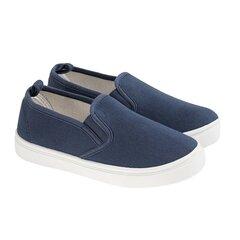Cool Club sporta apavi zēniem, SNO2S19-BB91