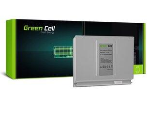 Green Cell Laptop Akumulators piemērots Apple MacBook Pro 17 A1151 A1212 A1229 A1261 2006-2008