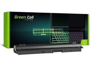 Green Cell Laptop Akumulators piemērots Asus P24E PRO24E U24 X24E