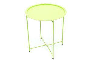 Dārza galdiņš Siesta, zaļš