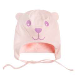 Cool Club cepure meitenēm, BAG1602092-S19