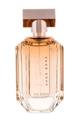 Parfimērijas ūdens Hugo Boss The Scent Private Accord EDP sievietēm 100 ml