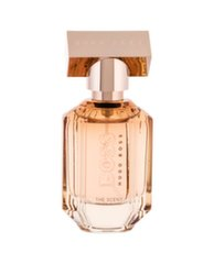 Parfimērijas ūdens Hugo Boss The Scent Private Accord EDP sievietēm 30 ml
