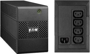 Eaton 5E500I
