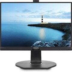 Philips 221B7QPJKEB/00 cena un informācija | Monitori | 220.lv