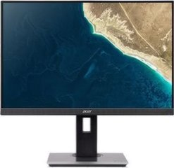 Acer UM.HB7EE.002