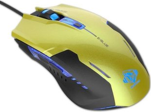 E-Blue EMS607GRAA-IU