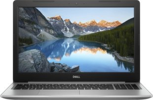 Dell Inspiron 5770 (5770-3057) 8 GB RAM/ 480 GB M.2 PCIe/ 1TB HDD/ Win10H