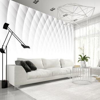 Foto tapete - Structure of Light cena un informācija | Fototapetes | 220.lv