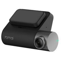 XIAOMI 70mai Pro cena un informācija | Auto video reģistratori | 220.lv