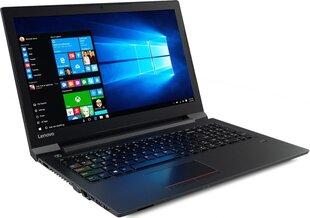 Lenovo V310-15ISK (80SYA00BPB) 8 GB RAM/ 120 GB M.2 PCIe/ 256 GB SSD/ Win10H