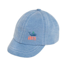 Cool Club cepure zēniem, CAB1806236