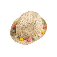 Cool Club cepure meitenēm, CAG1836284